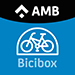 Noticia Bicibox