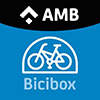 Abonament Bicibox