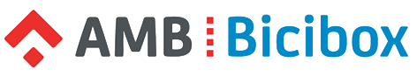 Logotip Bicibox
