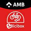Abonament e-Bicibox